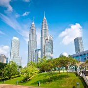 malaysia-attractions-top-10-500×333