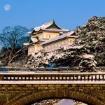 Tokyo-Imperial-Palace-japan-34114048-1280-720